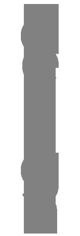 design-gray