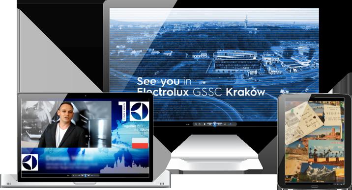 clip-electrolux