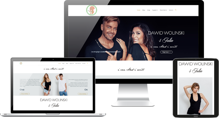 slider-portfolio-julia-shop