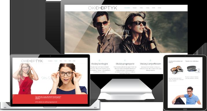 slider-portfolio-oko-optyk